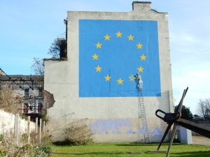 Τριάντα συγγραφείς σε μανιφέστο για μια άλλη Ευρώπη