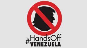 Venezuela – La democracia en caída libre