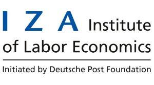Lobbyismus und politische Korruption – IZA zieht Klage gegen Privatisierungskritiker Werner Rügemer zurück