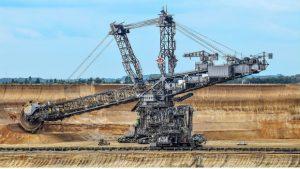 La Germania decide l'uscita dal carbone