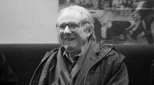 I, Daniel Blake – Kleiner Mann was nun?