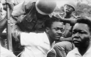 Cómo comenzó la crisis actual en el Congo