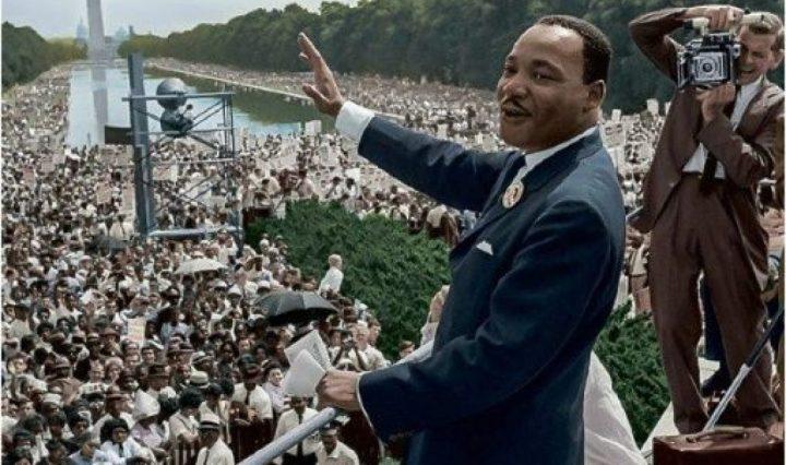 A 90 años de su natalicio: El inmortal sueño de Martin Luther King