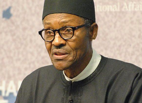 In Nigeria le elezioni dell'incertezza