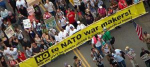 March 30: a call for US mobilization to oppose NATO, war, and racism