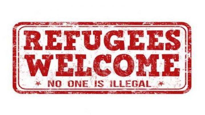 """Contro il """"Decreto Insicurezza"""".  Contrastare la segregazione e la paura, costruire inclusione e accoglienza"""