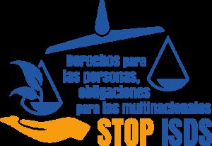 Campaña europea contra tribunales exclusivos que permiten a multinacionales demandar a los gobiernos