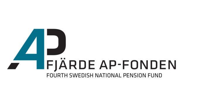 Σουηδικό συνταξιοδοτικό fund εγκαταλείπει τις επενδύσεις σε πυρηνικά όπλα