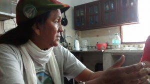 Argentine : Milagro Sala condamnée quelques heures avant d'avoir atteint la limite de la détention provisoire