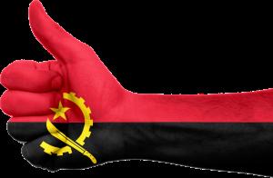 Aborto en tres causales y despenalización de la homosexualidad en Angola