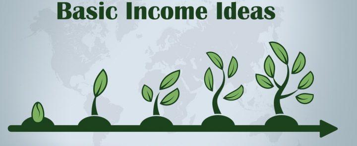 Stati Uniti: candidato presidente sostiene il reddito di base