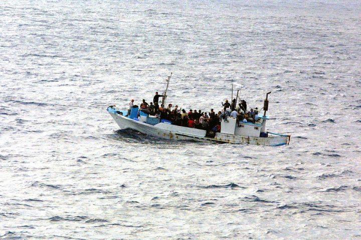 Migranti, Napoli resta antirazzista e solidale. Un mese d'iniziative in una città accogliente