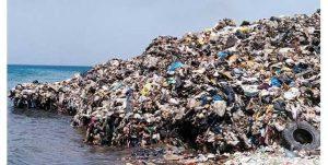 Cambiemos el rumbo y disminuyamos la basura