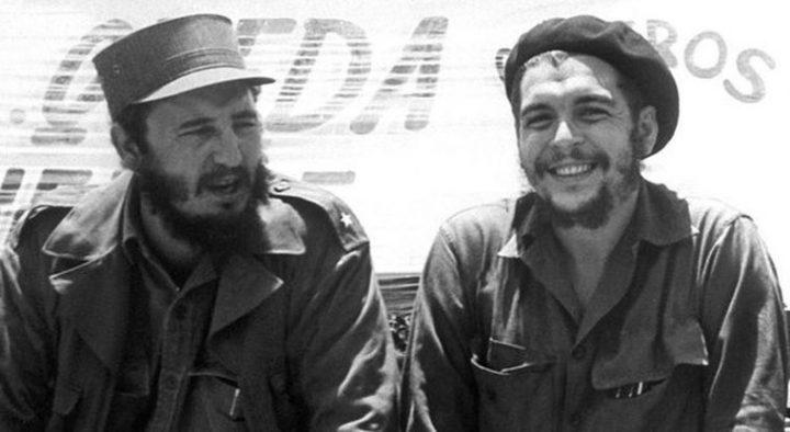 Il governo golpista della Bolivia rivendica l'assassinio di Che Guevara