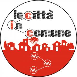 Rete delle Città in Comune: migranti, moltiplicare i casi Palermo e Napoli