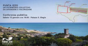 Poligono Punta Izzo, attivisti pronti a svelarne il progetto alla cittadinanza