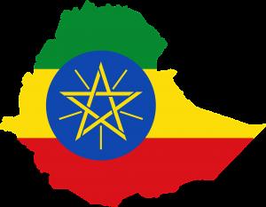 Presidenta destaca condiciones para potenciar desarrollo de Etiopía