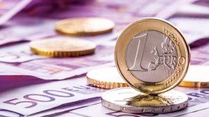 ¿Se avecina una nueva recesión económica?