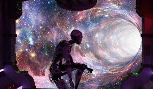Religião x Ciência: o falso dilema continua