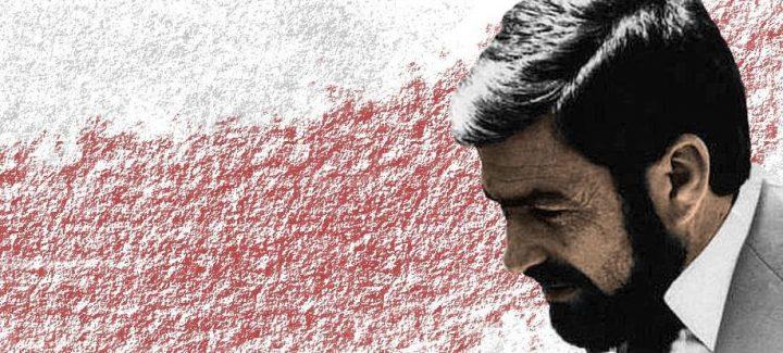 Giornalismo libero pagato a caro prezzo: Beppe Alfano
