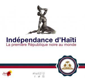 Haití abolió la esclavitud, derrotó a Napoleón, pero es recordada sólo por la miseria económica