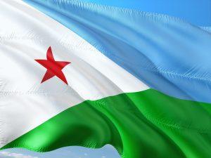 Migrantes intentan llegar a los países del Golfo a través de Djibouti
