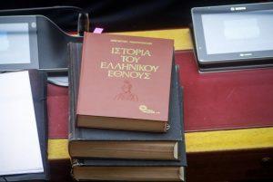 Μακεδονία, Χέγκελ και πολιτισμική παλινδρόμηση