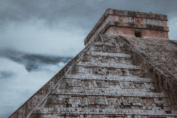 Un momento humanista en México