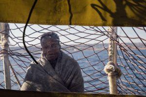 Sea Watch: tutte le persone a bordo tocchino terra nel più vicino porto sicuro