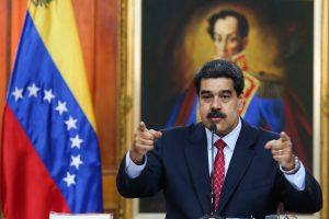Βενεζουέλα και Λατινική Αμερική: η ειρήνη και η λαϊκή κυριαρχία είναι πάντα ο καλύτερος τρόπος