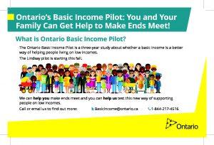 Canada: 100 CEO chiedono di ripristinare il reddito di base