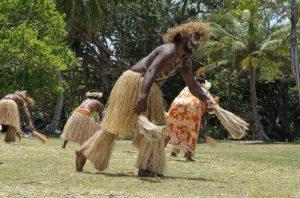 ONU declaró al 2019 como el Año Internacional de las Lenguas Indígenas