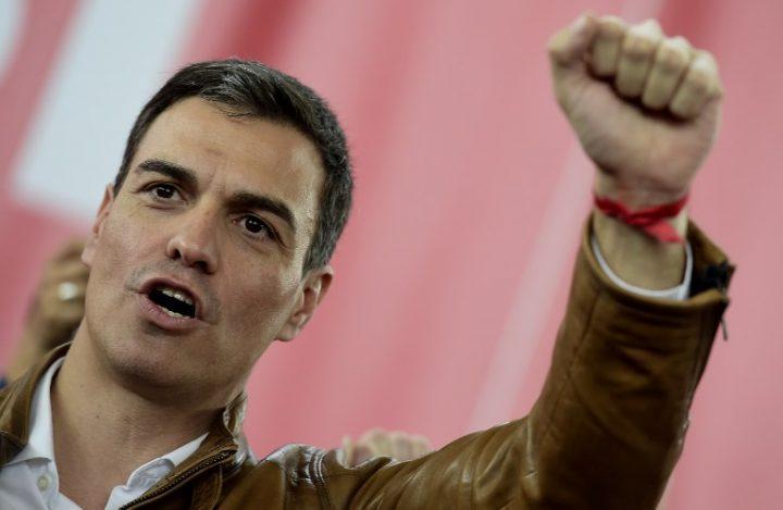 """Spagna, il governo Sánchez approva la """"legge trans"""" a tutela delle minoranze sessuali"""