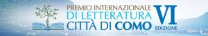"""Il premio internazionale di letteratura """"Città di Como"""" entra in carcere"""