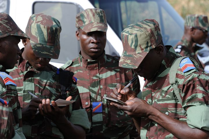 Un mese fa un italiano è scomparso in Burkina Faso. E non se ne sa nulla