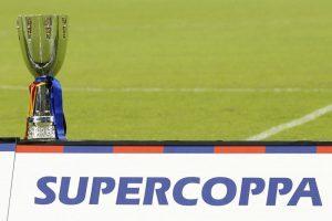 Pacifisti contro la finale di Supercoppa in Arabia Saudita, per molte ragioni