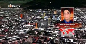 Sistema de AFP provoca millonarias pérdidas a chilenos