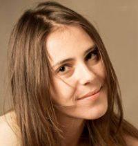 Valentina Tamborra