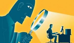 La invasión digital de los cuerpos y las mentes