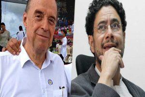 Piden a gobierno colombiano mantener diálogo de paz