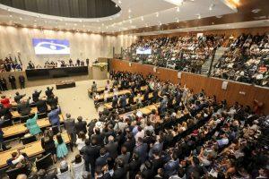 Pautas sobre gênero e direitos humanos devem ganhar mais destaque no legislativo de Pernambuco
