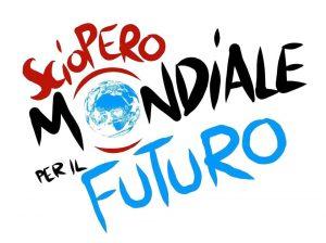 Sciopero Mondiale per il Futuro – Il 15 marzo scendi in piazza!