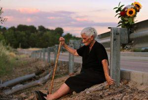 Le Silence des Autres. La mémoire obstinée de l'Espagne