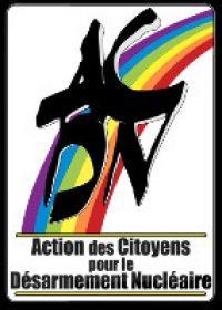 Action des Citoyens pour le Désarmement Nucléaire