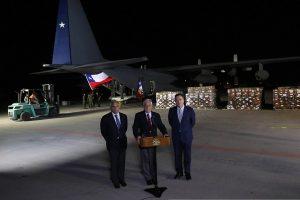 Piñera y Venezuela: Chile debe dejar de pretender ser lo que no es