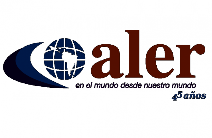 En el Día Mundial de la Radio, ALER demanda políticas para democratizar las comunicaciones