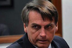 Brasile, Bolsonaro apre la caccia ai professori: Indottrinano