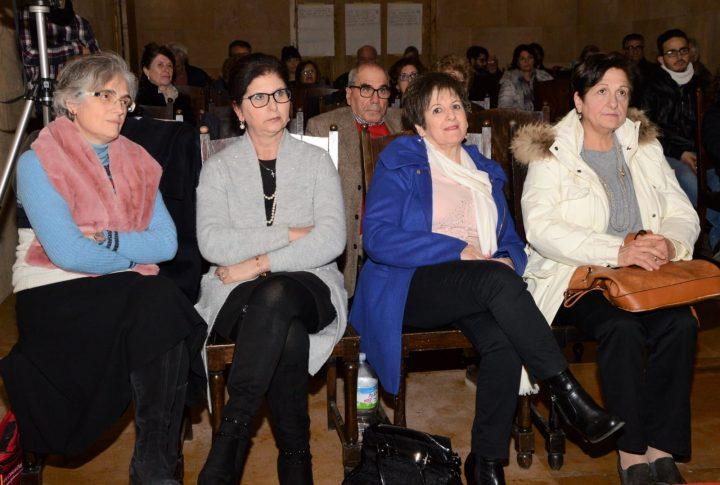 Conferenza_RedditodiBase_Trapani_Francesca_Campo_Moica