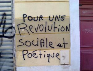 France Gilets Jaunes : En 2024 !