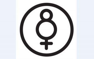 Huelga de mujeres, huelga feminista el 8 de marzo de 2019 en Bélgica